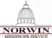 Norwin Messenger Service